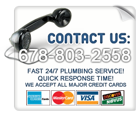 Contact us now: 678-803-2558